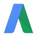 Google Adwords Services in Nagpur