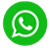 Tekaseo Whatsapp Number